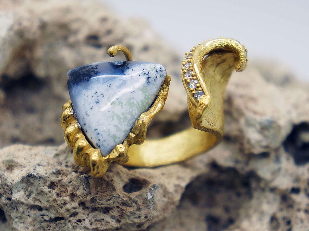 Santorini Jewellery